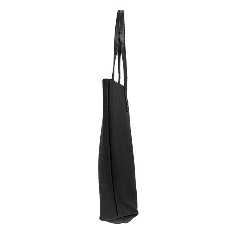 O My Bag Georgia Midnight Black-87378