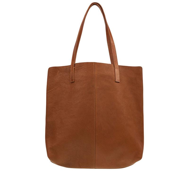 O My Bag Georgia Wild Oak-87390