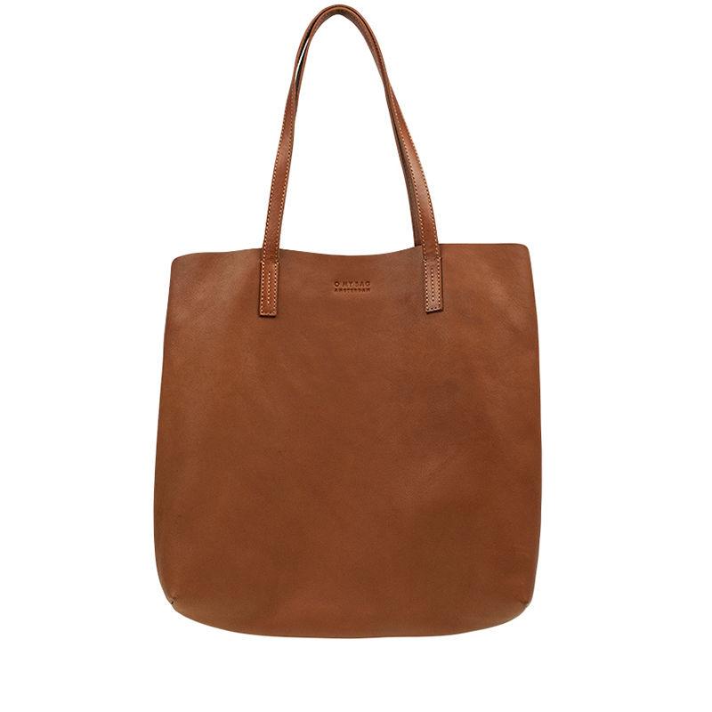 O My Bag Georgia Wild Oak-0