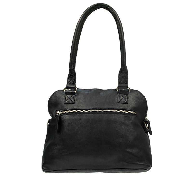 Cowboysbag Carfin Black-93081