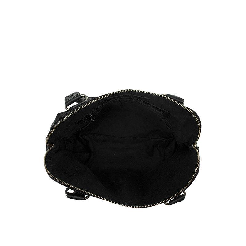 Cowboysbag Carfin Black-93085