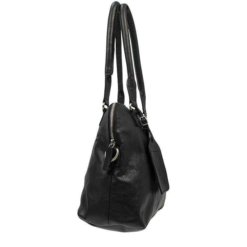 Cowboysbag Carfin Black-93083