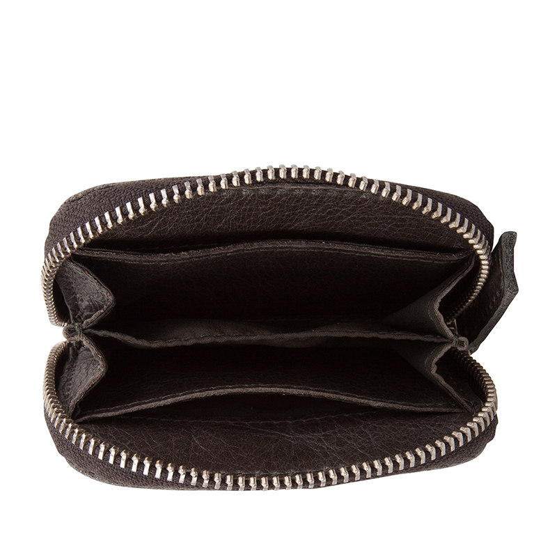 Cowboysbag Purse Holt Storm Grey-157088