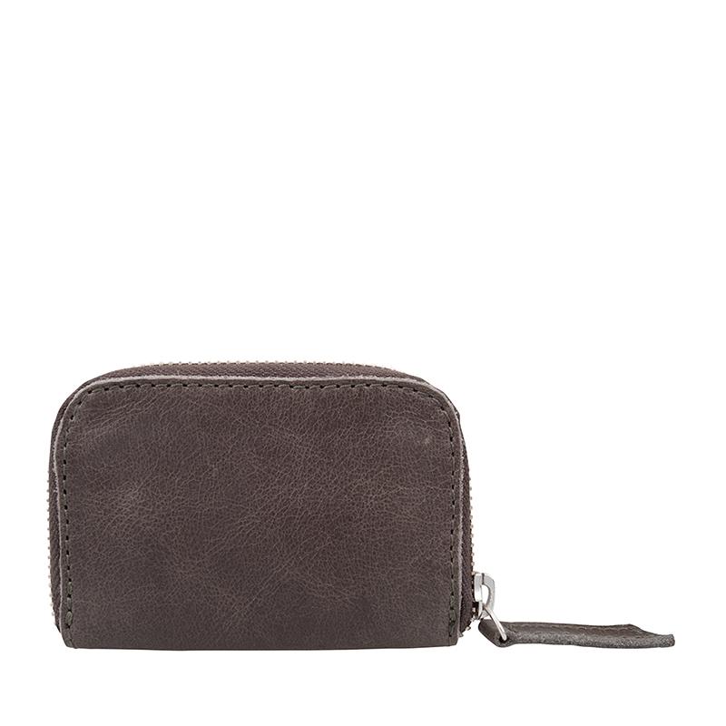 Cowboysbag Purse Holt Storm Grey-157084