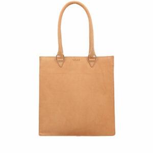 O My Bag Mila Shopper Eco Classic Natural