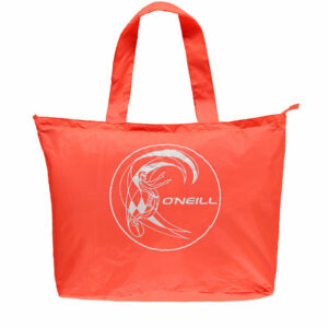 O'Neill Everyday Shopper Fluoro Peach