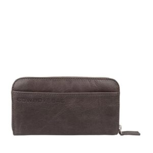 Cowboysbag The Purse Storm Grey-0