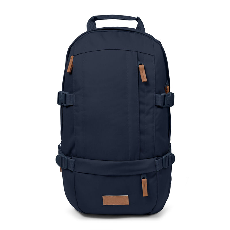 Eastpak Floid Mono Night-0