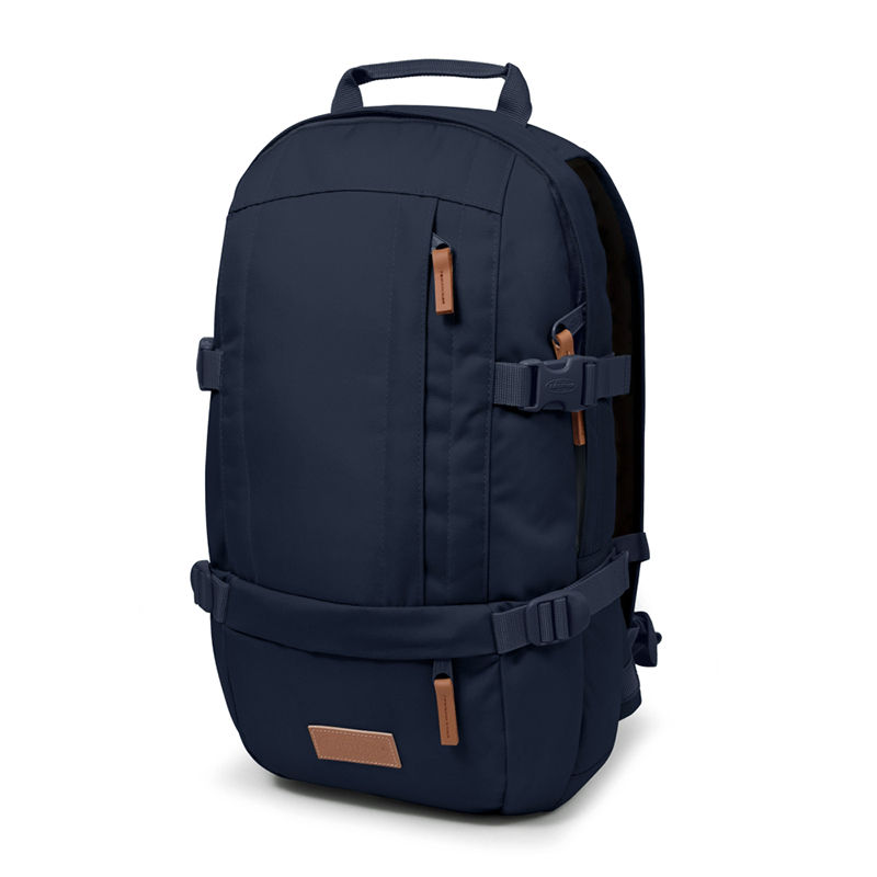 Eastpak Floid Mono Night-109101