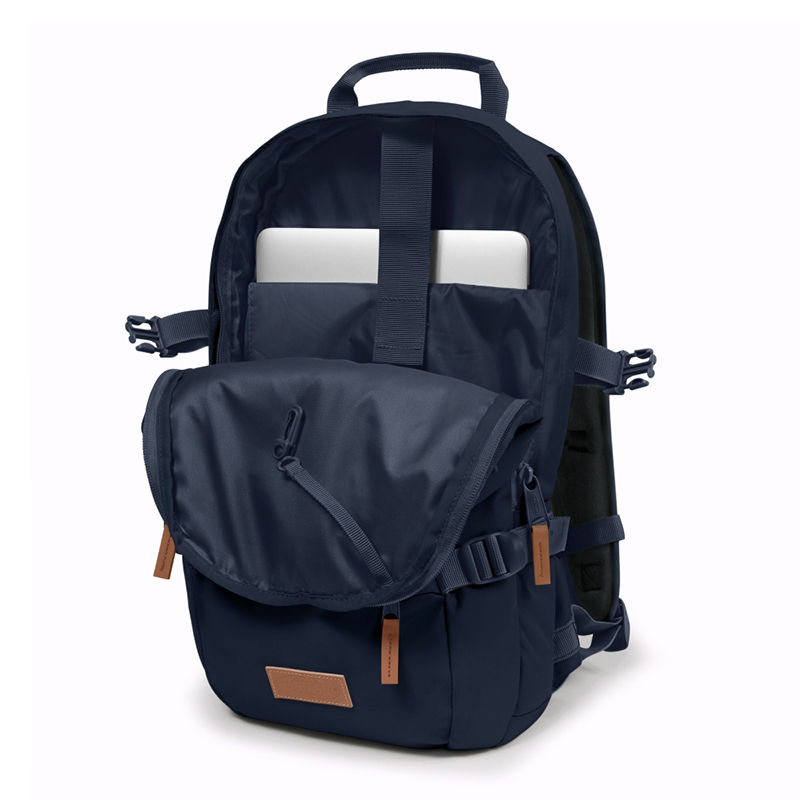 Eastpak Floid Mono Night-109102