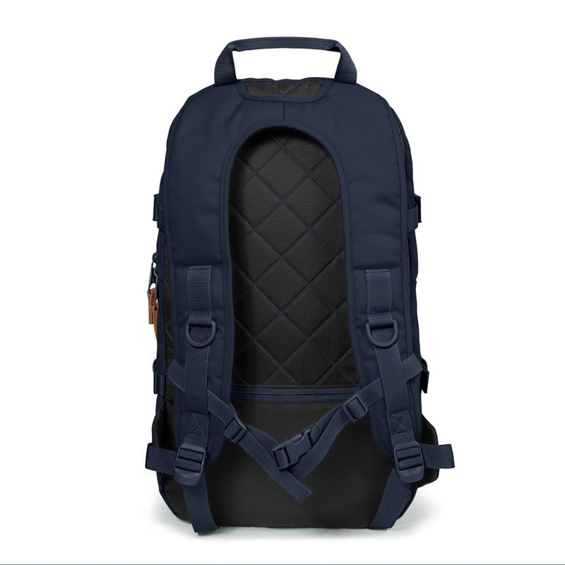 Eastpak Floid Mono Night-109103