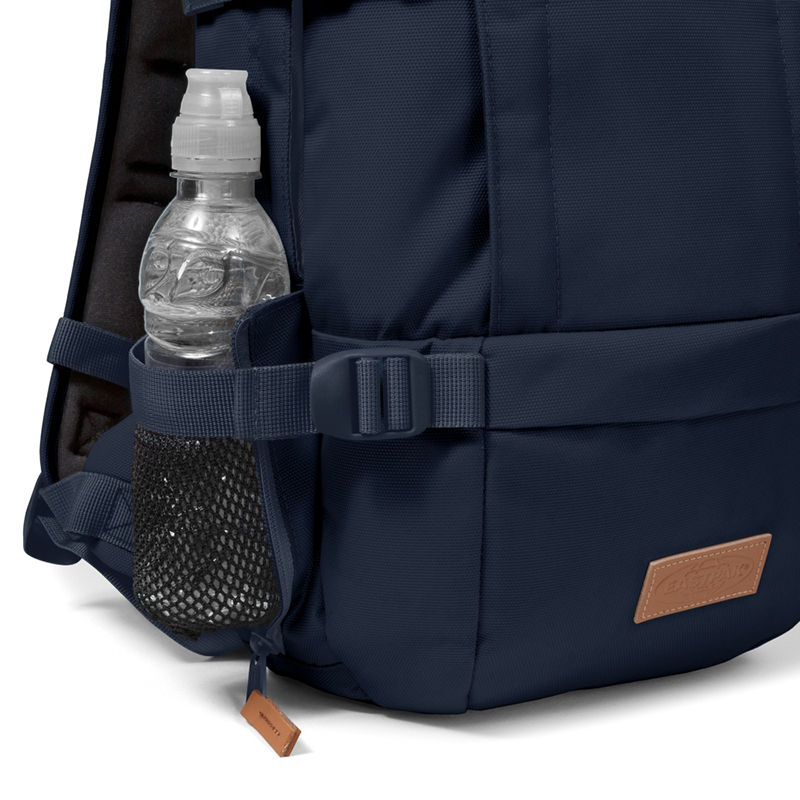 Eastpak Floid Mono Night-109104