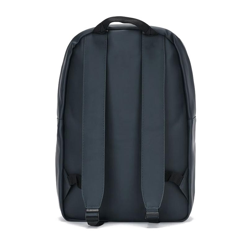 RAINS Field Bag Blue-109846