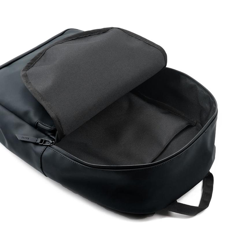 RAINS Field Bag Blue-109845
