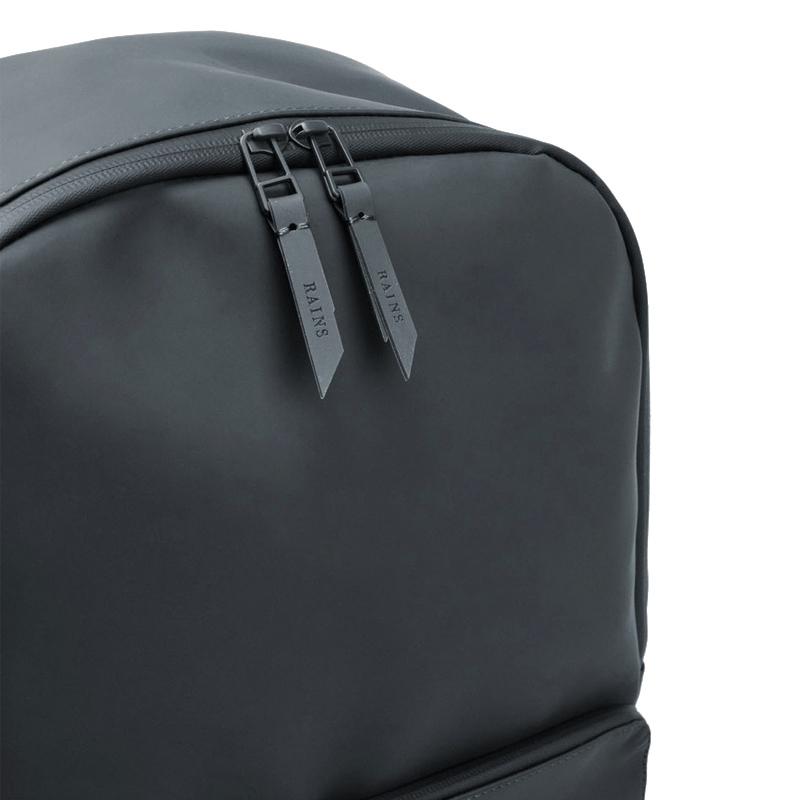RAINS Field Bag Blue-109844
