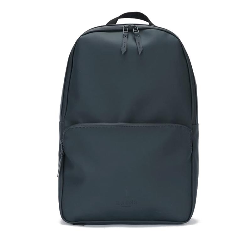 RAINS Field Bag Blue-0