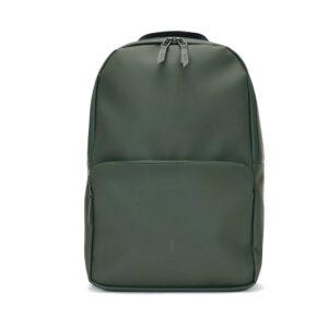 RAINS Field Bag Green-0