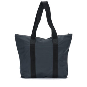 RAINS Tote Bag Rush Blue-0