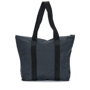 RAINS Tote Bag Rush Blue-0