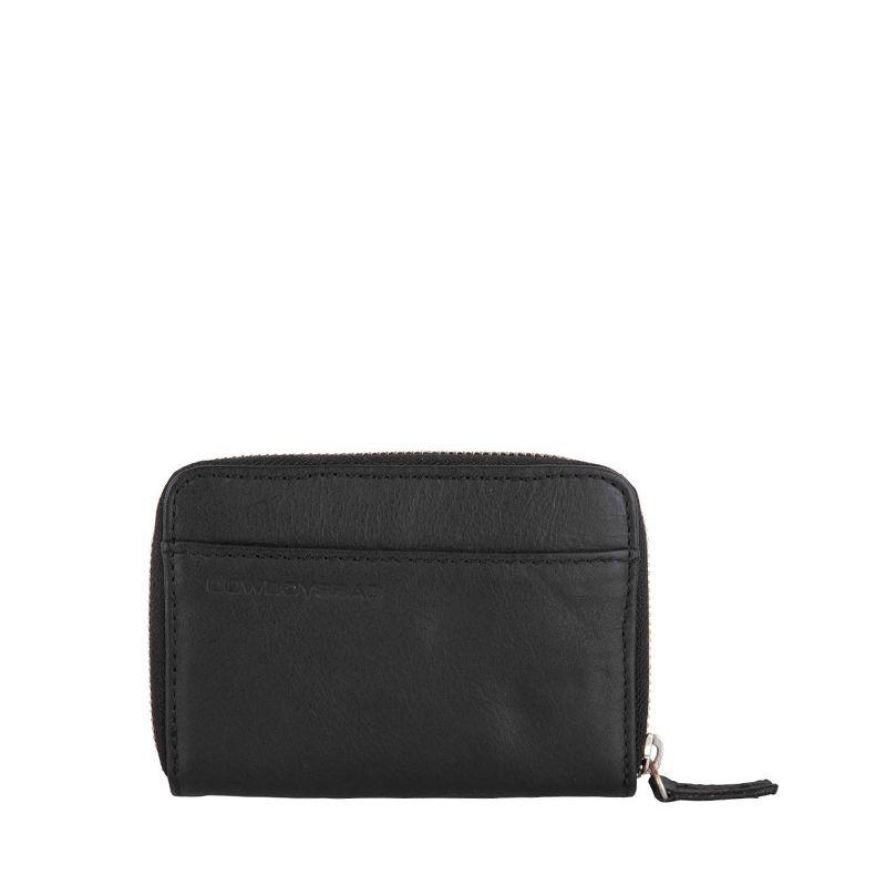 Cowboysbag Purse Haxby Black-0