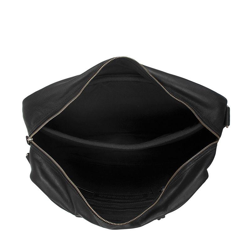 Cowboysbag The College Bag Black-113167