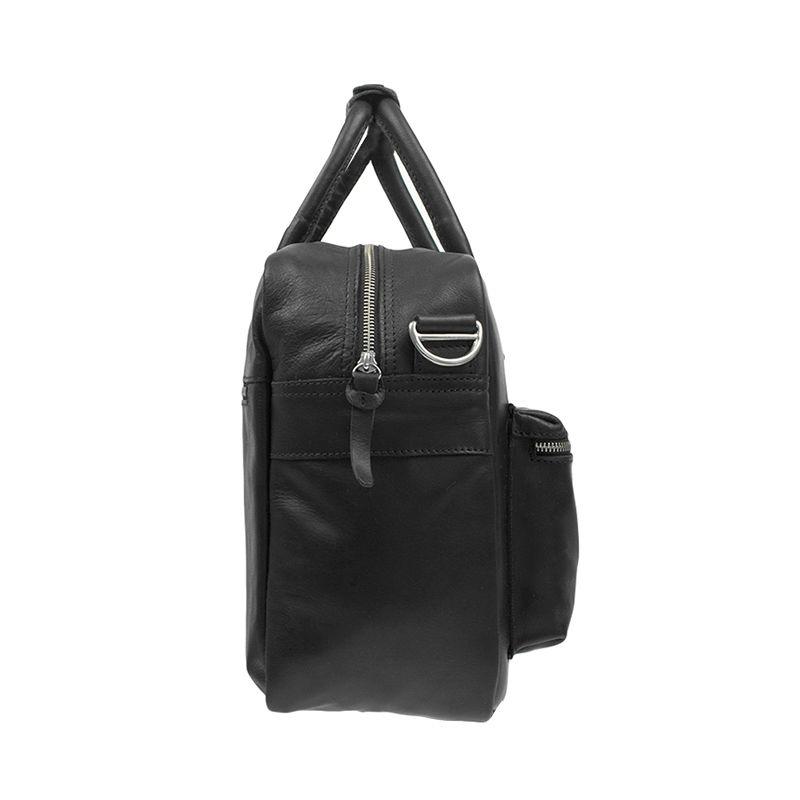 Cowboysbag The College Bag Black-113169