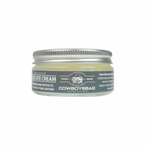 Cowboysbag Delicate Cream