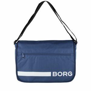 Björn Borg Baseline Flyer Low Navy