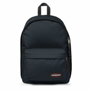 Eastpak Out of Office Cloud Navy-0