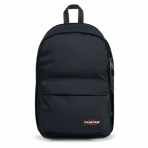 Eastpak Back To Work Cloud Navy-0