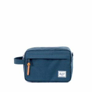 Herschel Chapter Navy-0