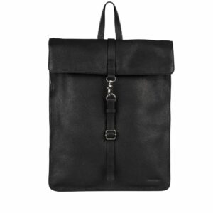 Burkely Antique Avery Backpack Black-0
