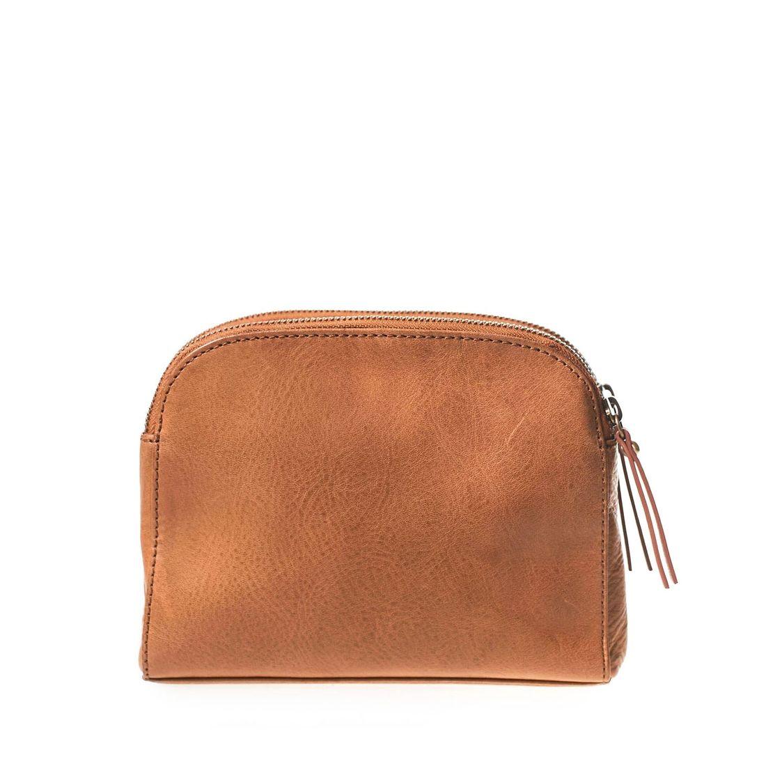 O My Bag Emily Eco Stromboli Camel-134339