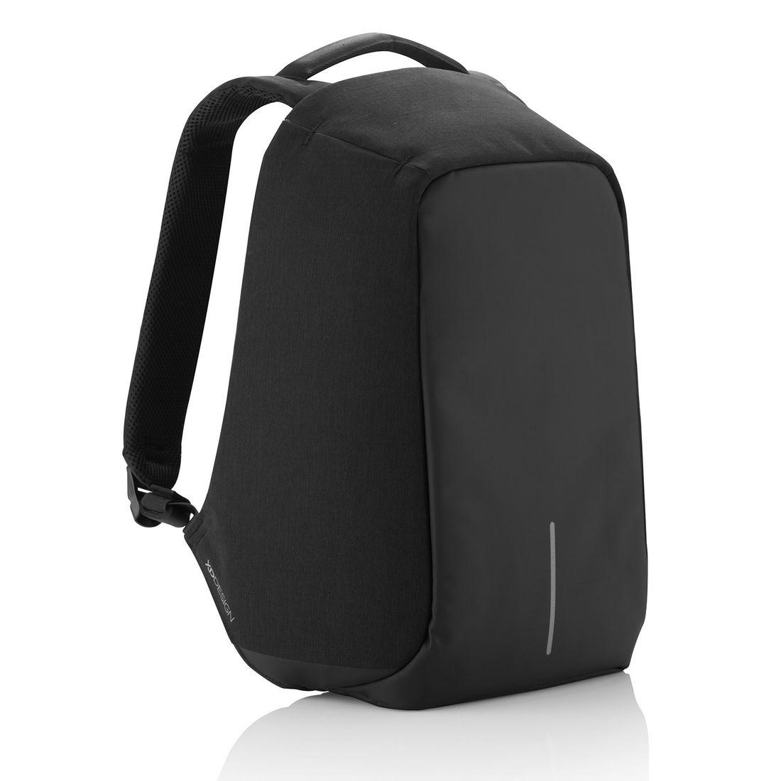 XD Design Bobby Anti-theft Backpack Black-138700