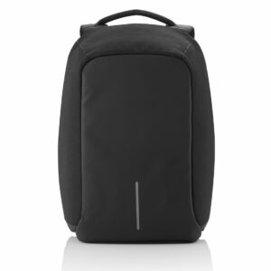 XD Design Bobby Anti-theft Backpack Black-0