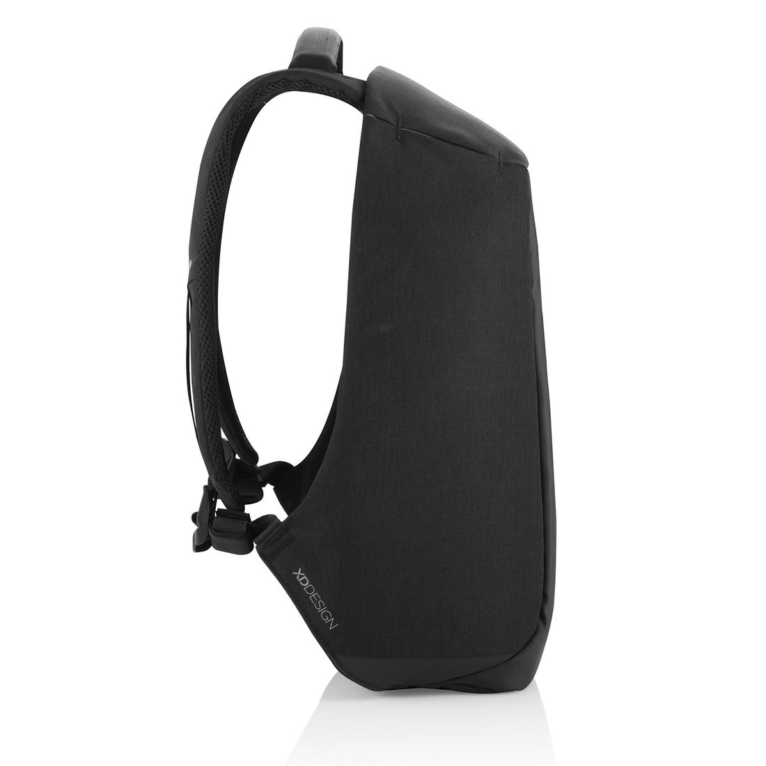 XD Design Bobby Anti-theft Backpack Black-138702