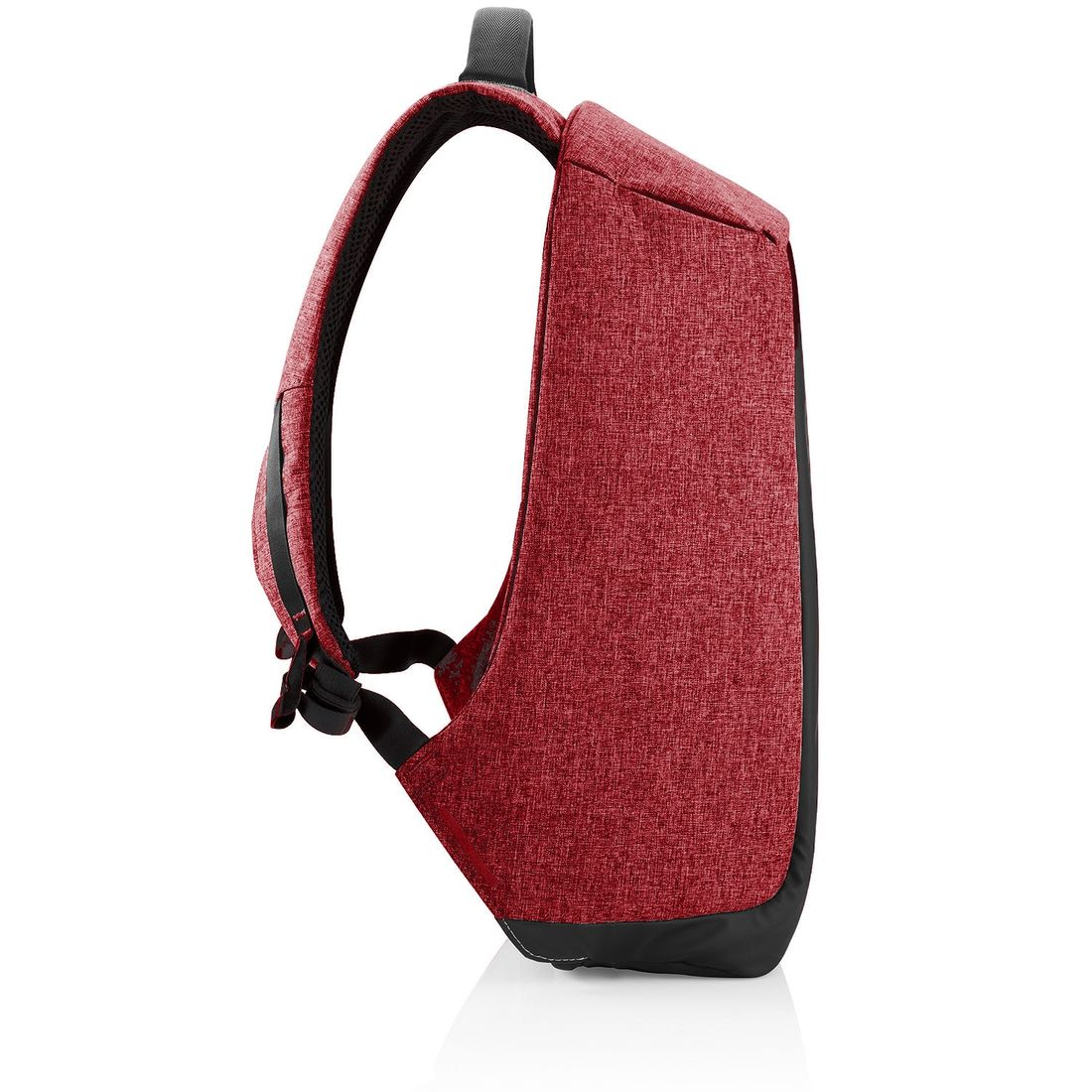 XD Design Bobby Anti-theft Backpack Red-138653