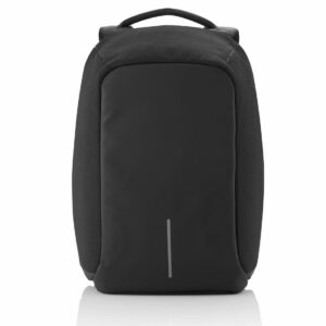 "XD Design Bobby XL Anti-theft Backpack 17"" Black-0"