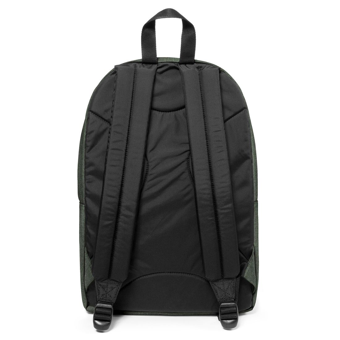 Eastpak Back To Work Crafty Moss-142561