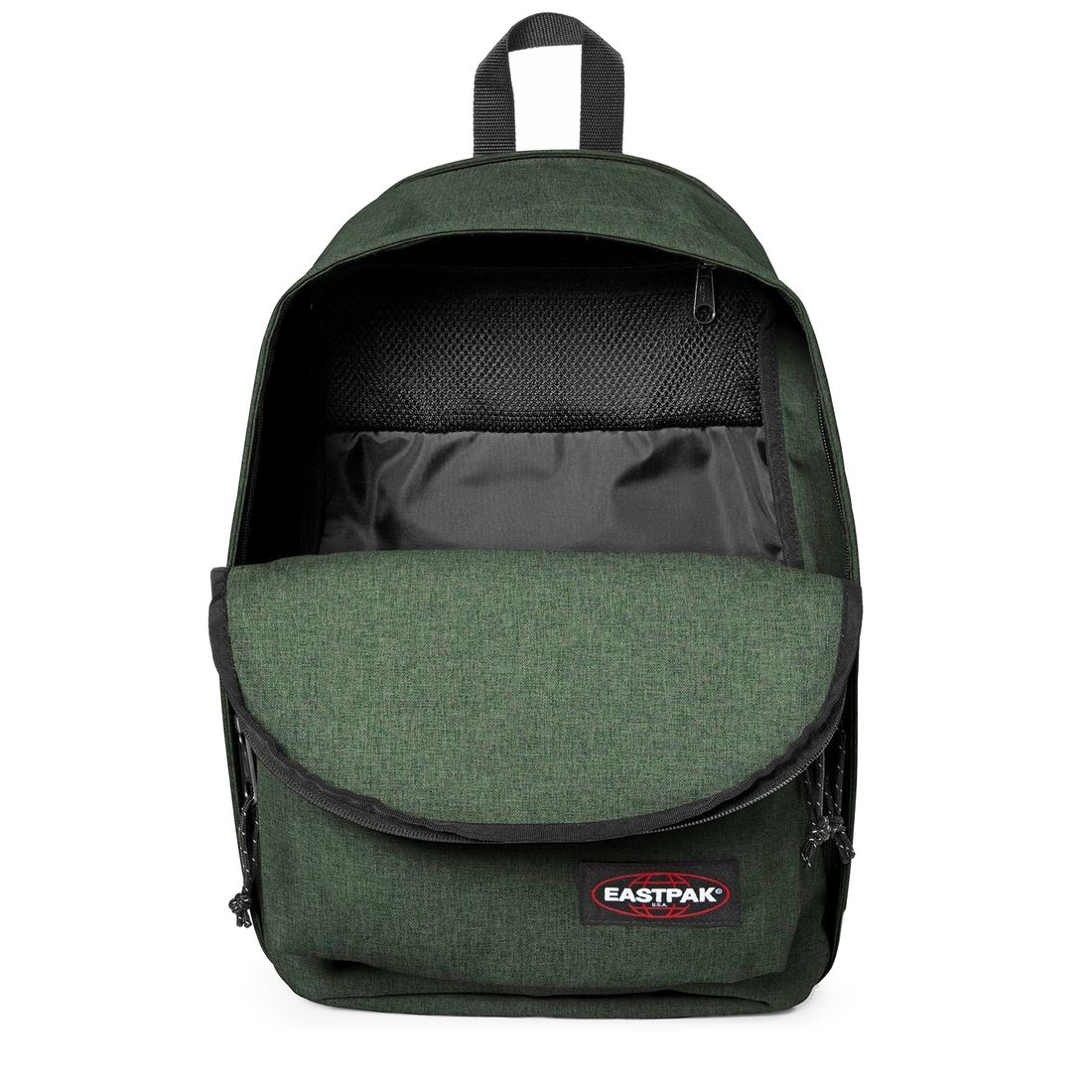 Eastpak Back To Work Crafty Moss-142560