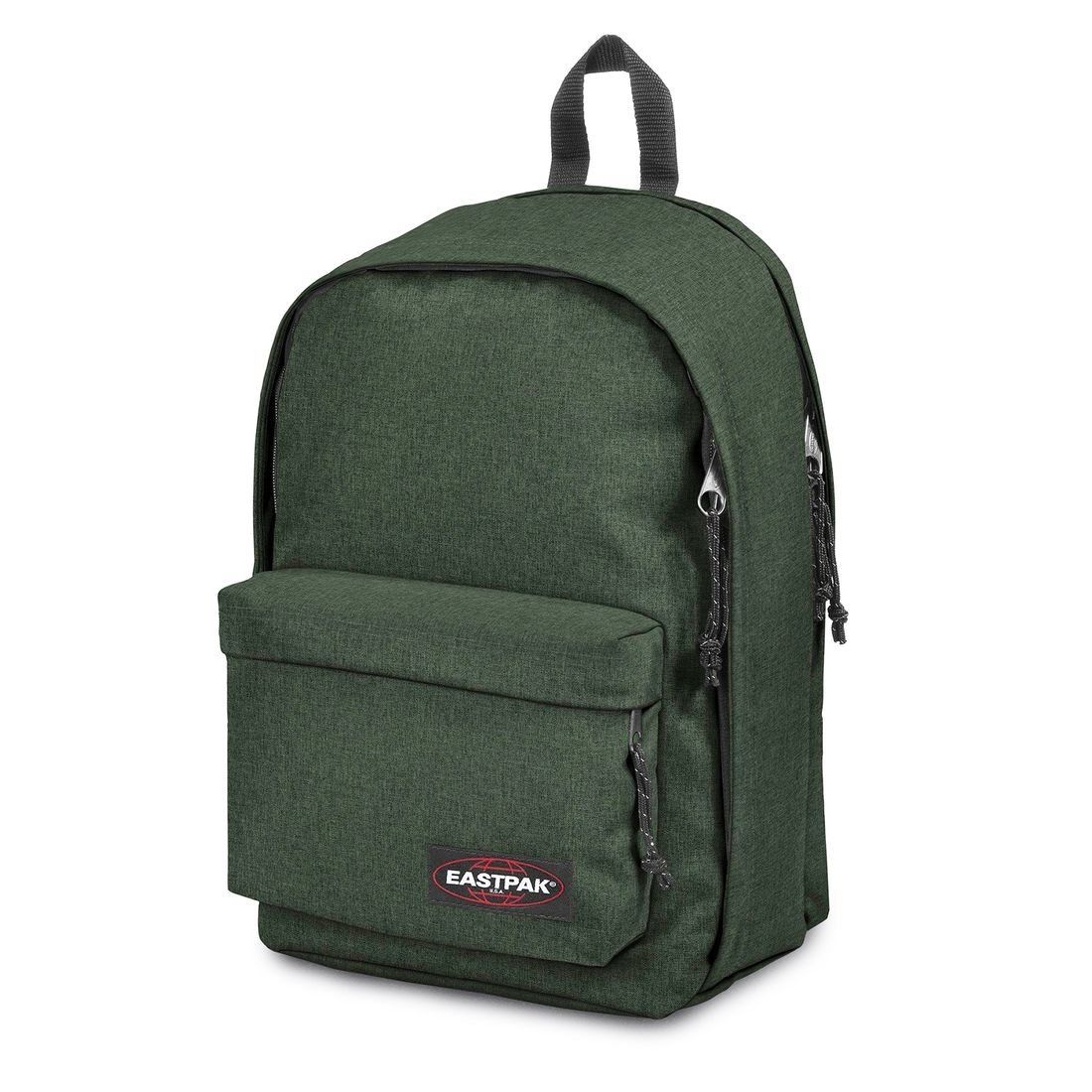 Eastpak Back To Work Crafty Moss-142558