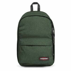 Eastpak Back To Work Crafty Moss-0