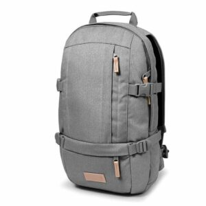 Eastpak Floid Sunday Grey-0