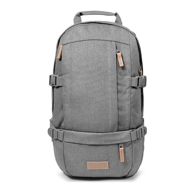 Eastpak Floid Sunday Grey-147373