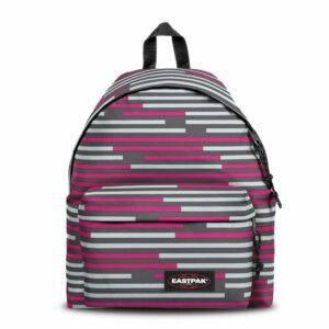 Eastpak Padded Pak'r Slines Color-0