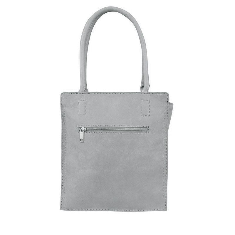 Cowboysbag Stanton Grey-150433