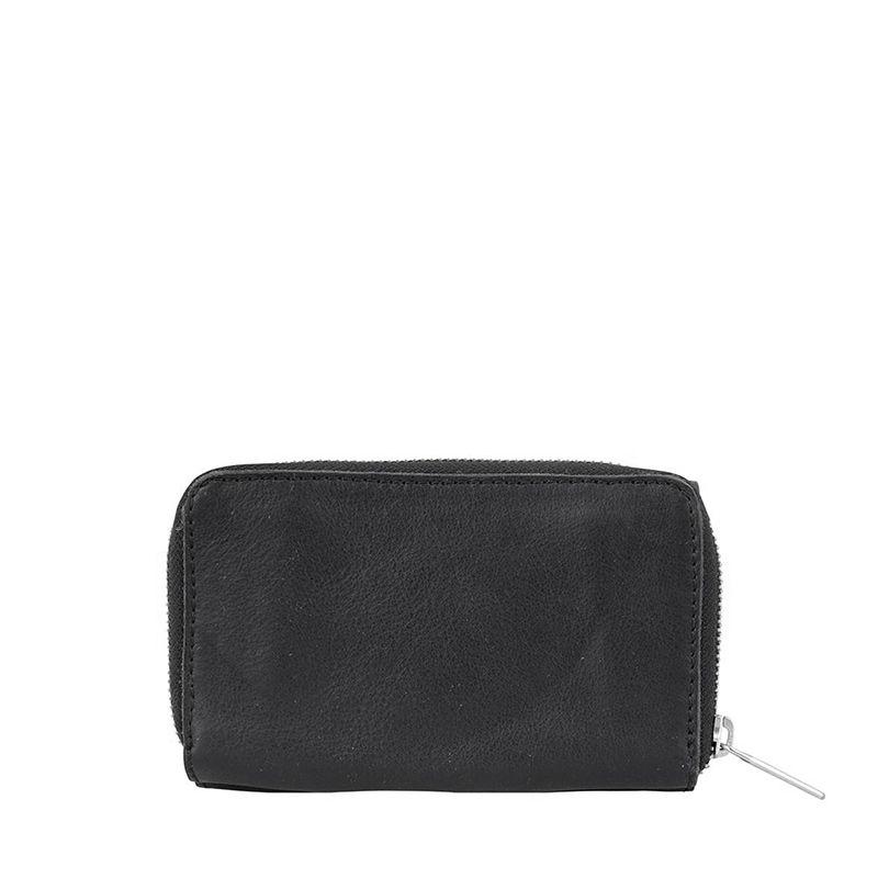 Cowboysbag Purse Warkley Black-149786