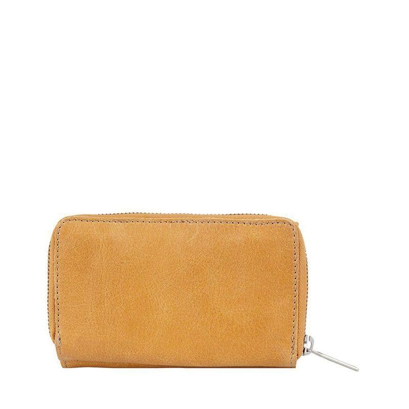 Cowboysbag Purse Warkley Amber-149767