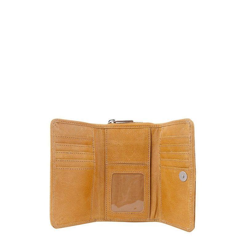 Cowboysbag Purse Warkley Amber-149766