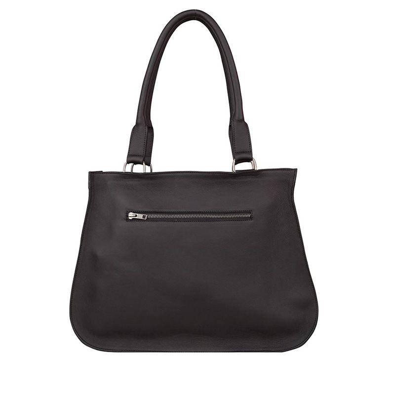 Cowboysbag Quinby Black-151045